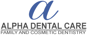 Alpha Dental Care - Milton Dentist Office